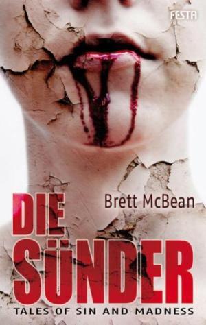 Die Sünder | Schöner morden mit dem Bundeslurch