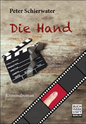 Die Hand | Schöner morden mit dem Bundeslurch