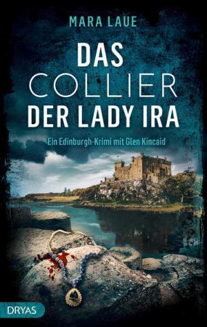 Das Collier der Lady Ira   Schöner morden mit dem Bundeslurch