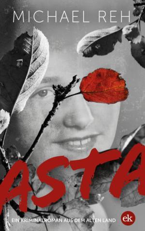 Asta | Schöner morden mit dem Bundeslurch