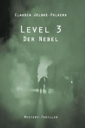 Level 3 | Schöner morden mit dem Bundeslurch