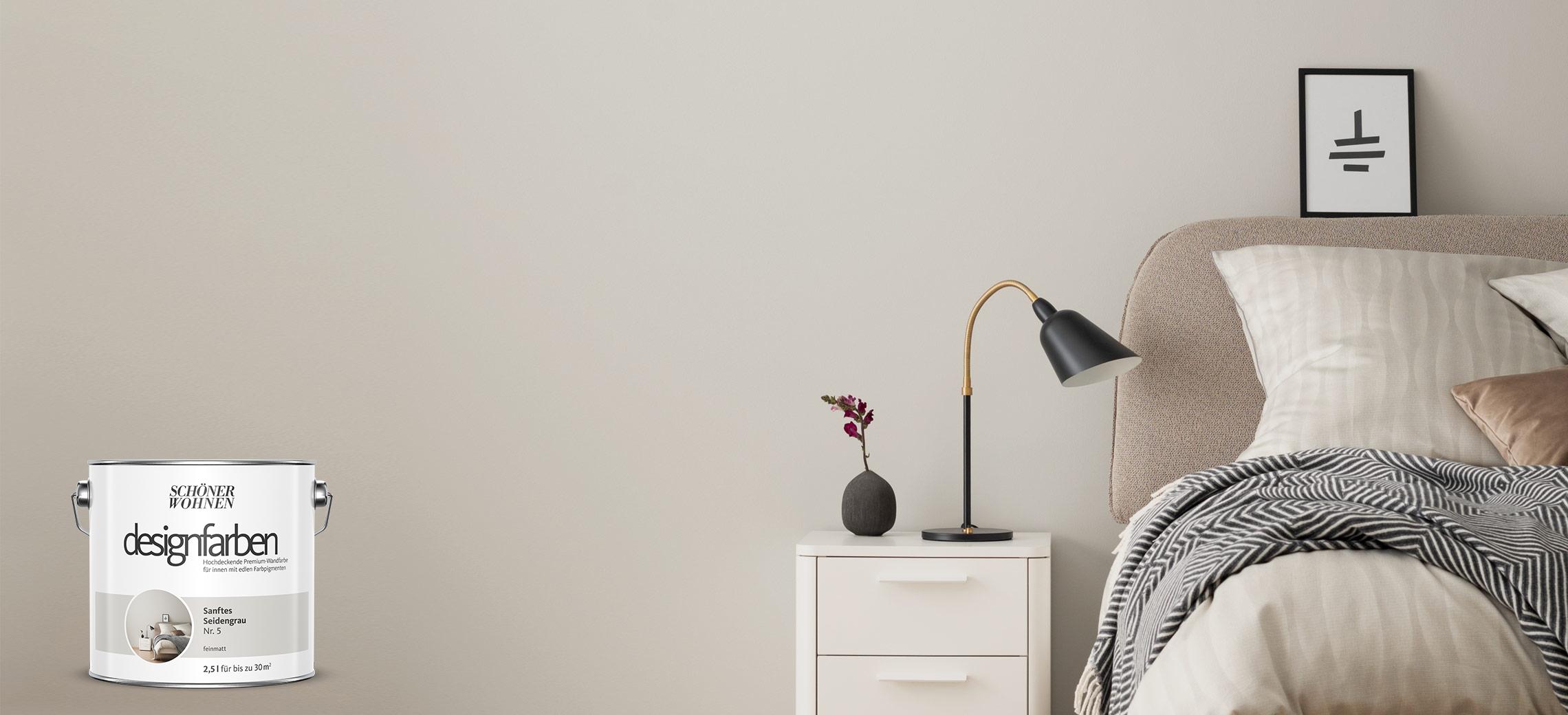 Elegant Couchtisch Grau Holz Bild Von Wohndesign Dekorativ