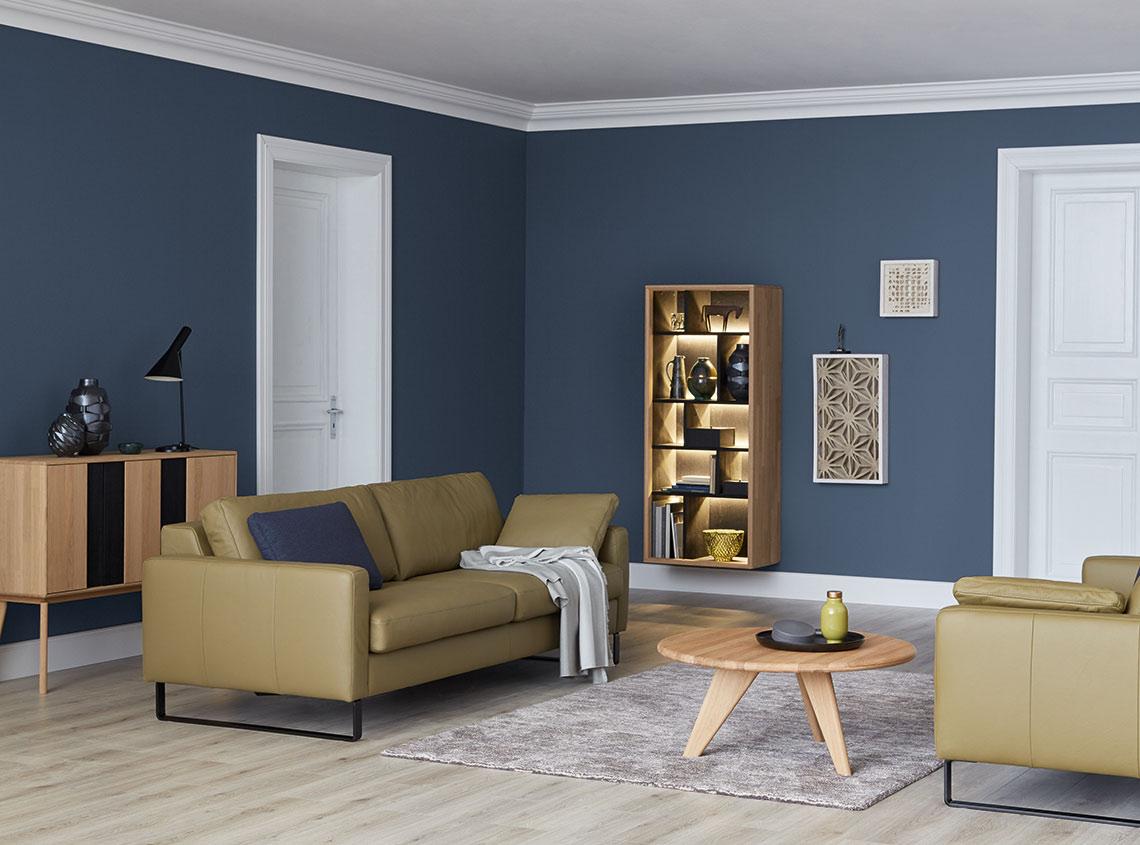 Welche Farbe Für Schlafzimmer | Wohnzimmer Einrichten Idee