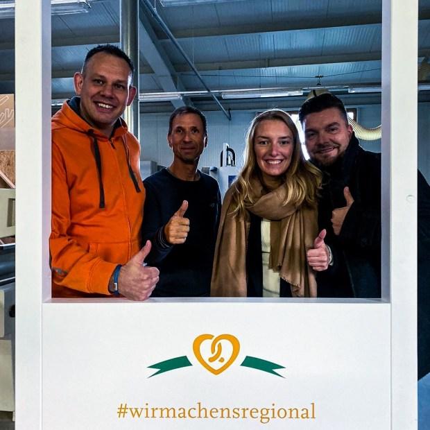 rahmen_promotion1