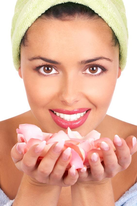 Hautpflege im Sommer, was zu tun?