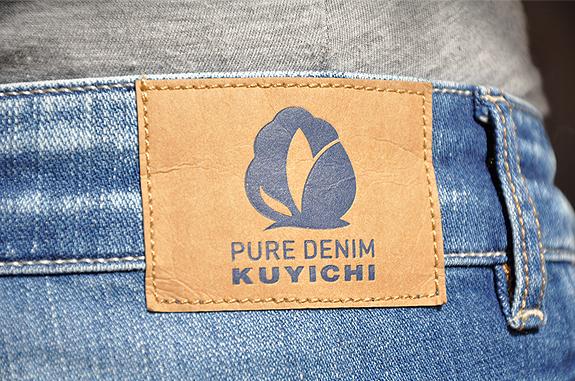 jeans-frauen-lang-34