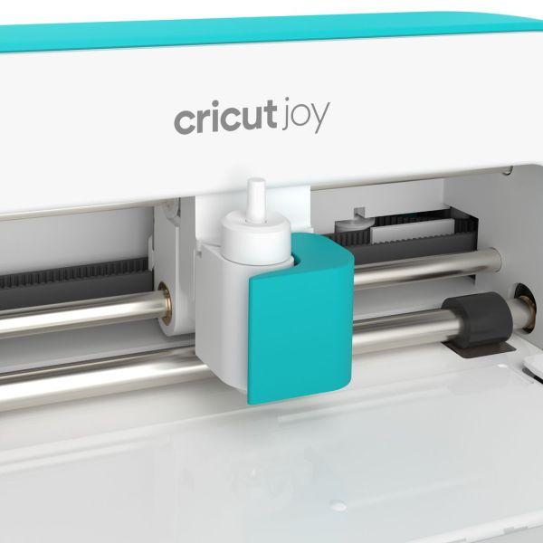 Cricut Joy™ Plotter