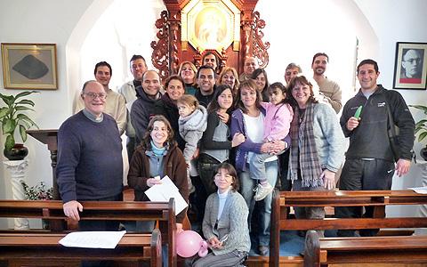20090903-195-40-nuevo-curso-rosario