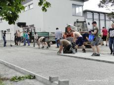 72 Stunden Aktion Berlichingen 105