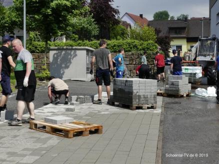 72 Stunden Aktion Berlichingen 118