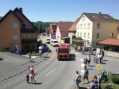 Dorffest Westernhausen 2019 13