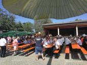 Dorffest Westernhausen 2019 15