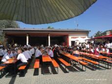 Dorffest Westernhausen 2019 16