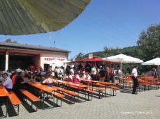 Dorffest Westernhausen 2019 17