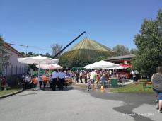 Dorffest Westernhausen 2019 19