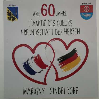 Sindeldorf Marigny19