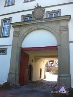 RAdtour Schöntal 2019 007