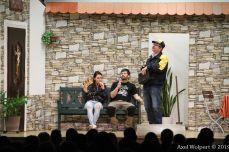 Theater Westernhausen 2019 123