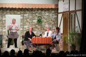 Theater Westernhausen 2019 142