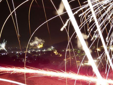 Schoentaler Silvesterfeuerwerk 201934.jpg