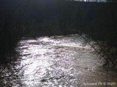 Hochwasser Jagst 2020 05