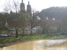 Hochwasser Jagst 2020 09