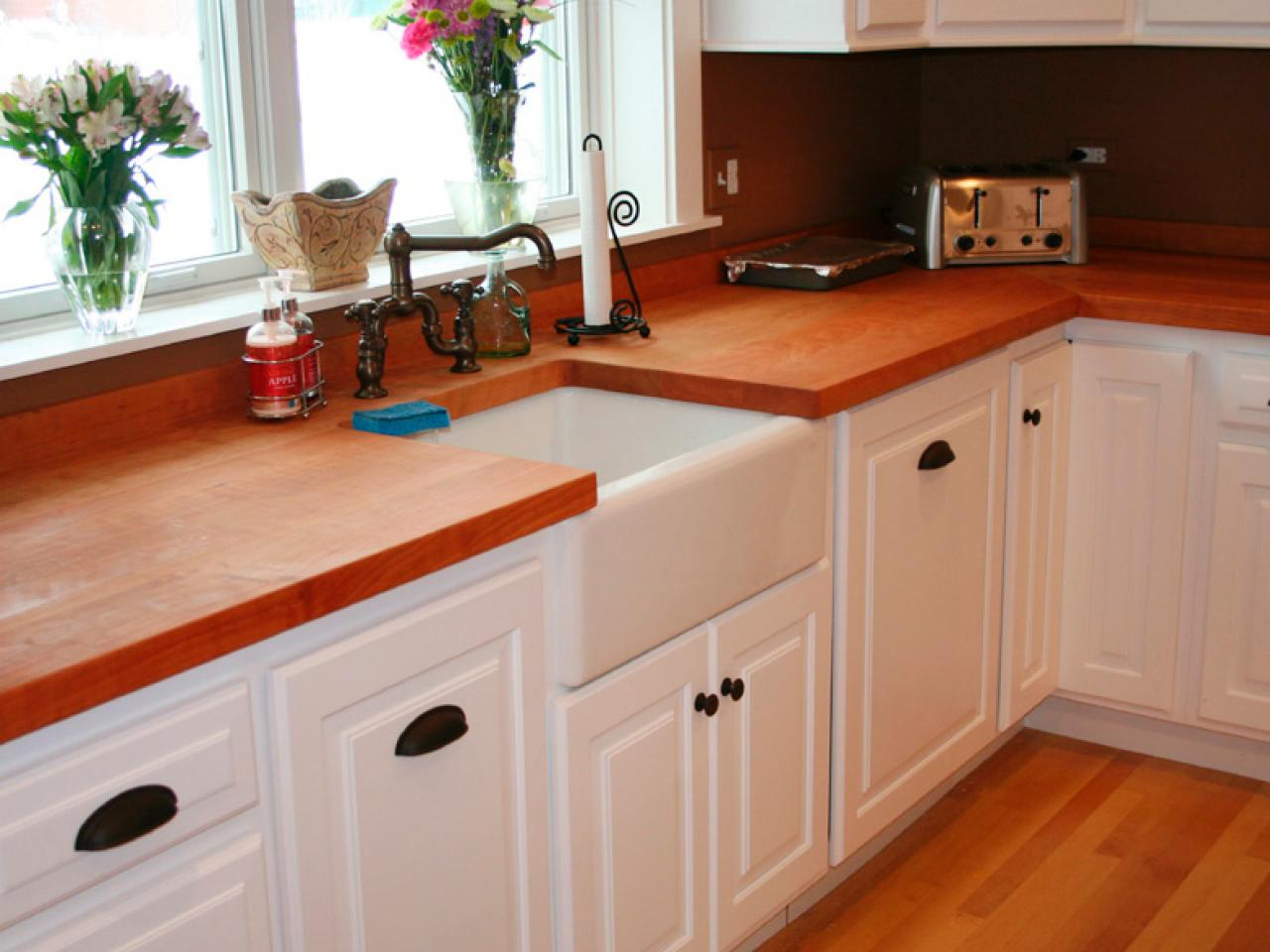 kitchen hardware wall mounted shelves cabinet trends waukesha wi schoenwalder plumbing