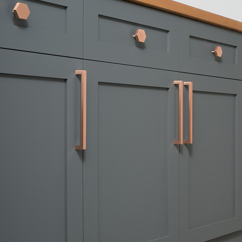 kitchen cabinet hardware narrow depth cabinets trends waukesha wi schoenwalder plumbing