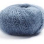LAMANA-Premia_46_Basaltblau_Basalt-Blue