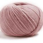 Lamana-Como_40_Altrosa_Antique-Pink