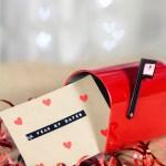 Das Perfekte Geschenk Fur Paare A Year Of Dates In A Box Diy Auf Deutsch Paypal Event Perfect Gift Schonwild