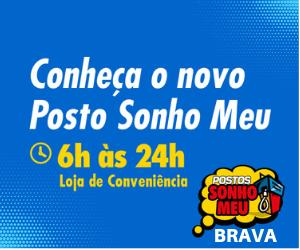 Assinado decreto para concessão por 20 anos do Centro de Eventos de Balneário Camboriú, SC Hoje News - Notícias de Balneário Camboriú