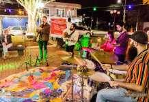Nova Orquestra de Senhoritas se apresenta no Teatro Municipal de Balneário Camboriú no domingo, SC Hoje News - Notícias de Balneário Camboriú