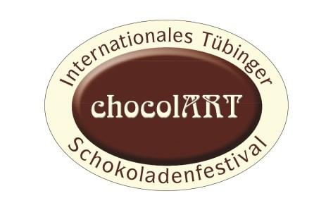 chocolart-logo