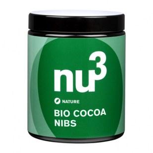 nu3-bio-cocoa-nibs