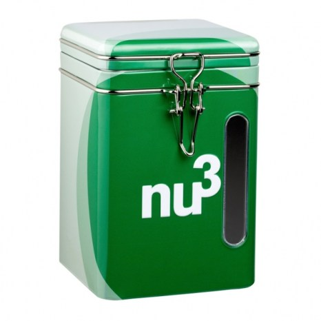 nu3-naturdose