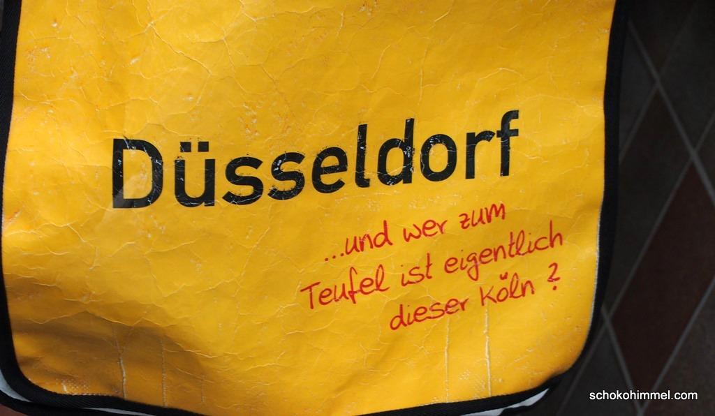 Kuchen Düsseldorf Bilk ~ düsseldorf bilk kulinarisch mit eat the world (+verlosung einer foodie tour in einer stadt eurer