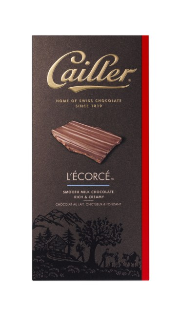 Nestle-Cailler_ECORCE SMOOTH MILK