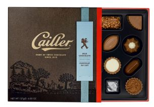 Nestle-Cailler_MILK CHOCOLATE SELECTION