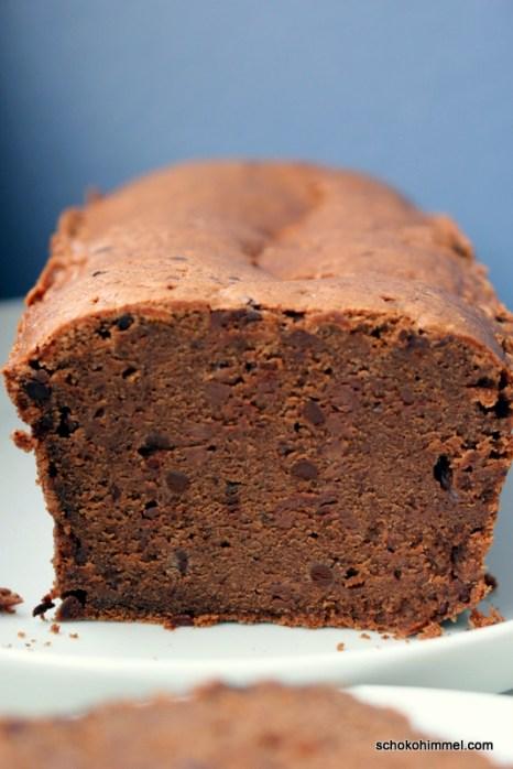 Cheesecake Trifft Ruhrteig Und Ergibt Einen Der Besten