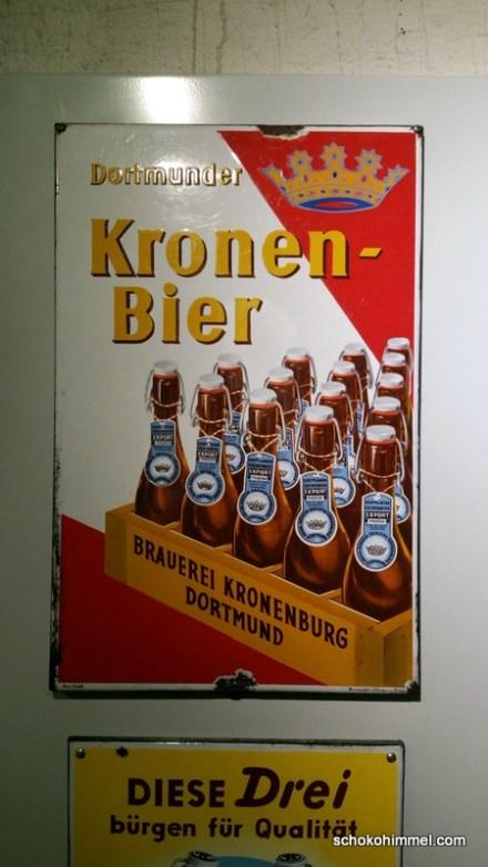 Biertour Dortmund (10)
