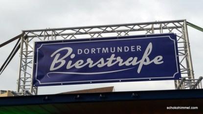 Biertour Dortmund (13)