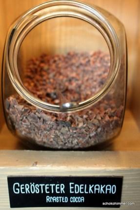 Kakaoreise (4)