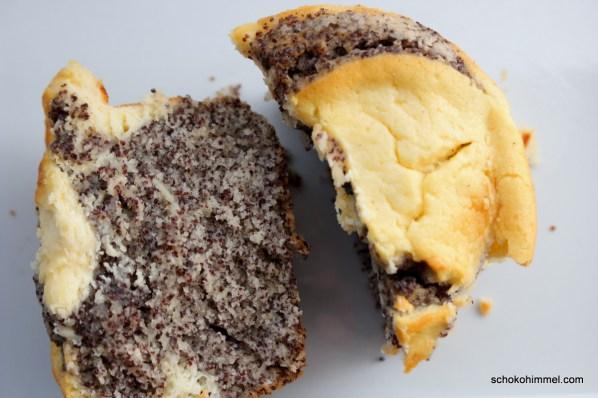 Cheesecake-Mohn-Muffins
