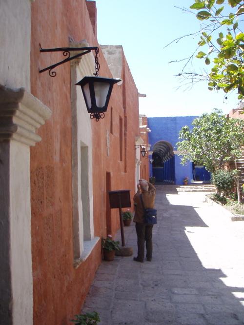 santacatalina03.jpg