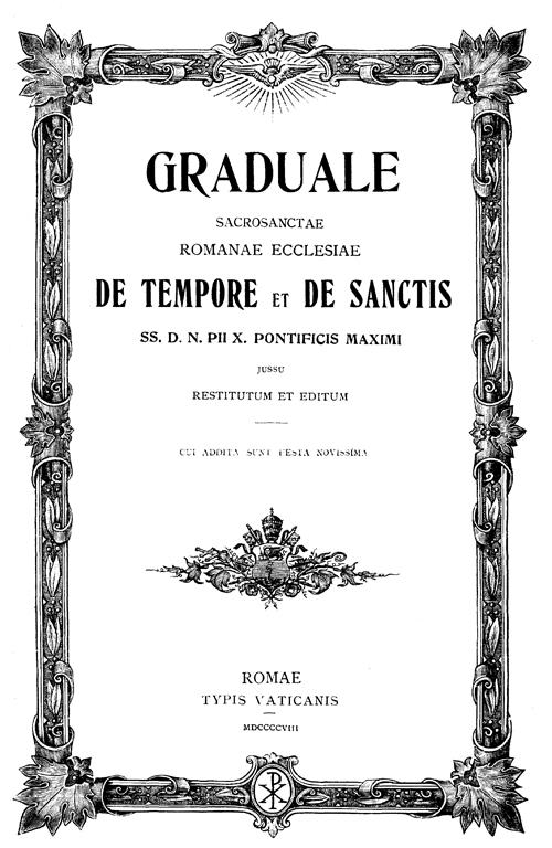 graduale de 1908.jpg