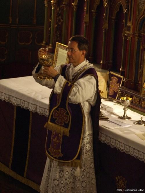 Saint Joseph 2010