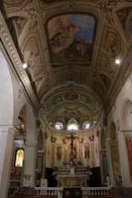 06 - le sanctuaire de Nostra Signora della Rovere