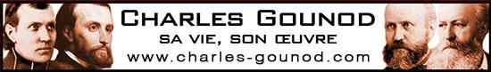 charles-gounod.com