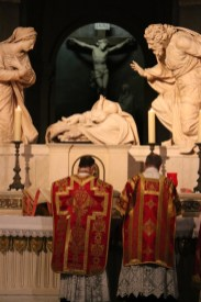 Saint Roch messe9